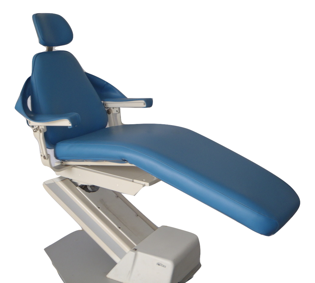 Dental Chairs From Quality Dental Equipment