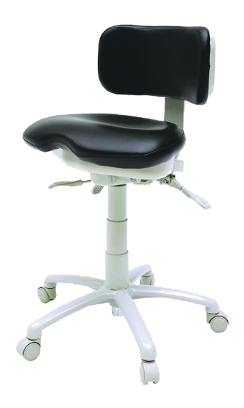 New And Used Dental Stools From Quality Dental Equipment