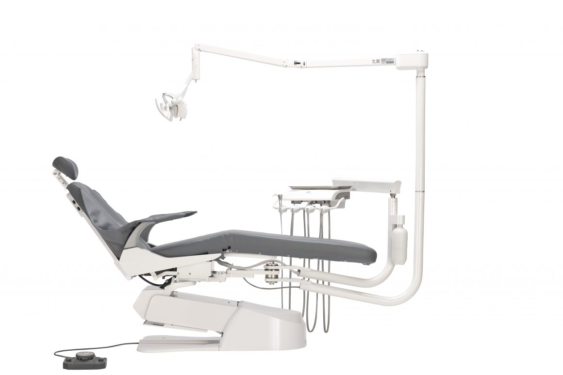 Operatory Equipment From Quality Dental Equipment