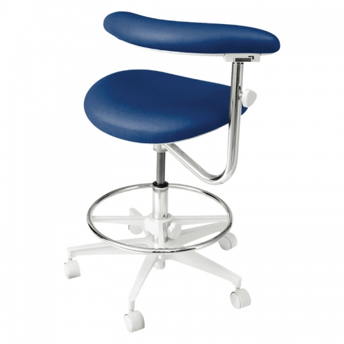 3100 Series Assistant Stool From Quality Dental Equipment