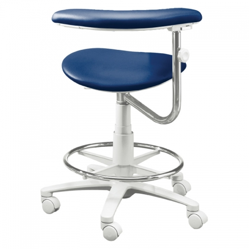 3300 Series Assistant Stool From Quality Dental Equipment